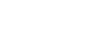 PowerMap Logo